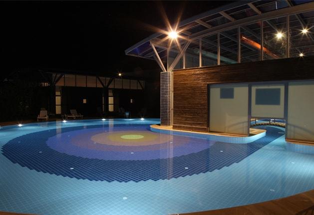 termal-otel-havuzlari