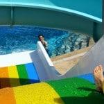 Aqua_Park