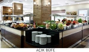 acik_bufe