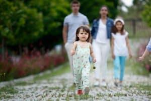 Ailecek Gidilebilecek Termal Oteller