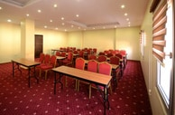 Akasya toplantı salonu