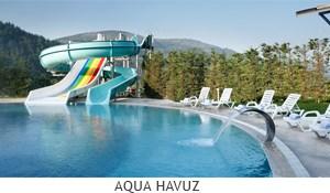 aqua_havuz