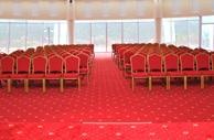 Çınar Toplantı Salonu