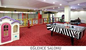 eglence_salonu