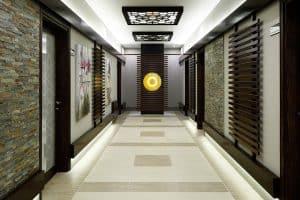 Ekonomik kaplıca otelleri