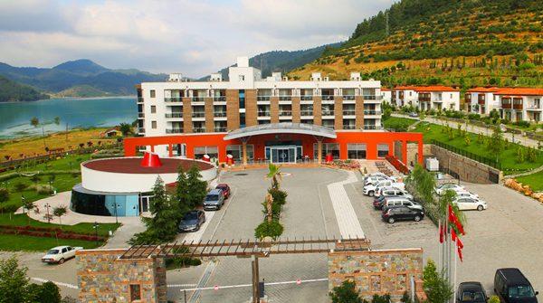 Sizce En İyi Termal Otel Hangisi?