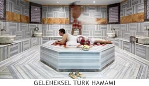 gelenesel_turk_hamami
