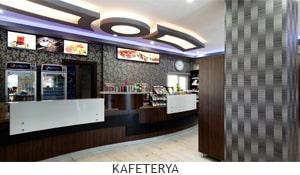 kafeterya