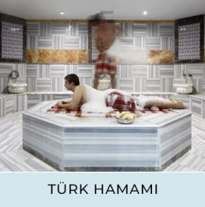 obam termal türk hamamı