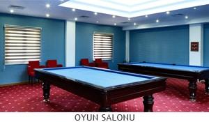 oyun_salonu