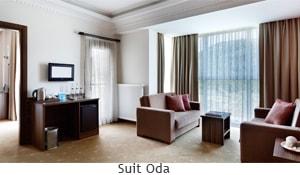 suit_oda