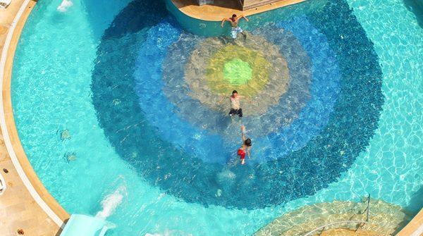 Termal Havuzların Faydaları