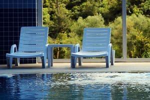 Termal Otel Erken Rezervasyonun Avantajları