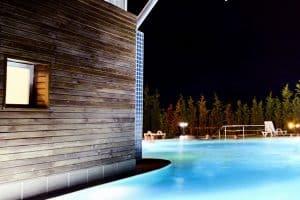Termal Oteller ve Termal Otel Fiyatları