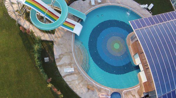 Bir Otelin Termal Olabilmesi İçin Neler Gerekli