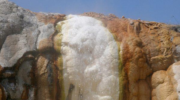 Termal Suyun Faydaları Nelerdir?