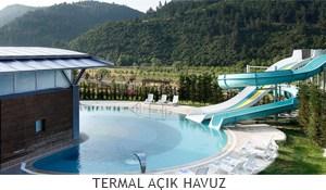 termal_acik_havuz