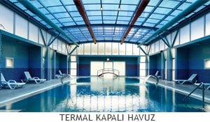 termal_kapali_havuz