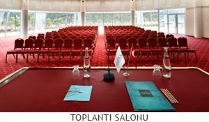 toplanti_salonu