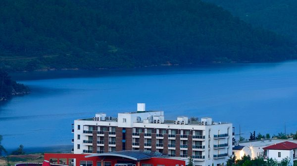 Türkiye'deki En İyi Termal Otellerdeki Konfor Nasıl Olmalı?
