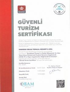 yeni_sertifika09tr